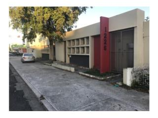 Ave Américo Miranda cerca Centro Médico ROR