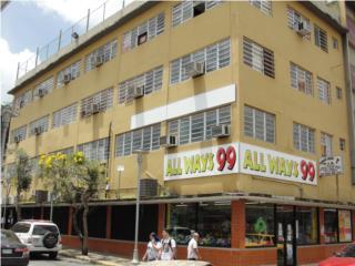 Cond Tierra Alta Guillermo Esteve 76 Jayuya