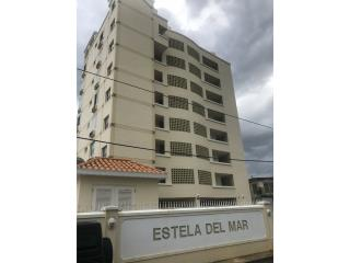 Cond. Estela Del Mar Penthouse