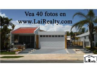 Palacios Reales - Piscina/terraza/planta 17K