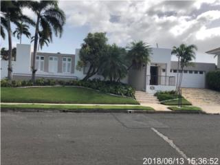 Great location house in Guaynabo, see it now!