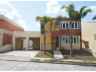 Portales de Jacaranda  3h/2.1b $146,000