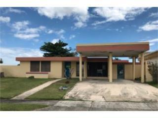 Estancias de Tortuguero 3h/2b  $135,000
