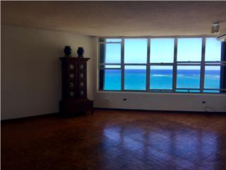 Cond. Playa Grande: ocean front views