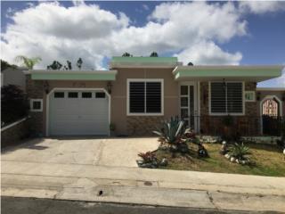 Real Estate Sold Barranquitas, Puerto Rico,