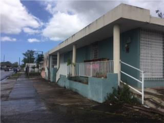 LOCAL EN ALTURAS DE FLAMBOYAN, esquina, $215K