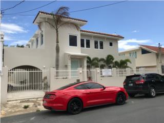 New Listing, Brand New House inside Ocean Par