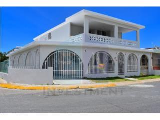 Urb Villa Fontana REMODELADA 4hb & 2.5b