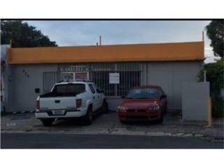 Excelente local comercial en Puerto Nuevo