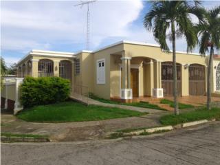 URBANIZACION SAN SALVADOR - MANATI