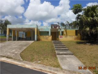Estancias del Rio Casa 4H/2.5B