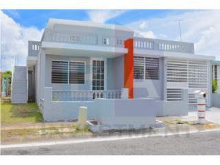 Multifamiliar Villa Cooperativa Remodelada