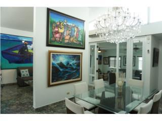 Magnifica Casa 3530 pc en Torrimar Alto