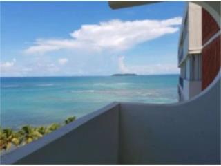 Isleta Marina OCEAN VIEW!!!