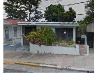 RESIDENCIA EN LA CALLE ARENAS, NUEVO PRECIO