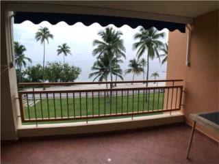 Golf y Playa 1c 1b $155k Beachfront