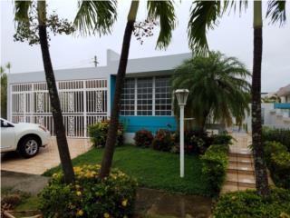 Hermosa casa cerca del pueblo de Cabo Rojo