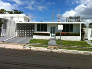 Forest View, opcion $20,000