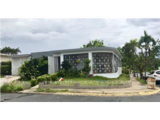 Park Gardens Puerto Rico