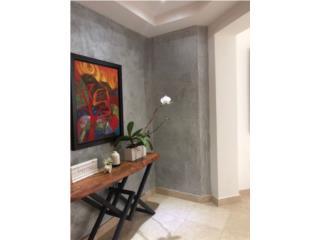 Beautiful New Apartment at Casa Magna