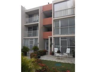 Degetau Apartment, Caguas