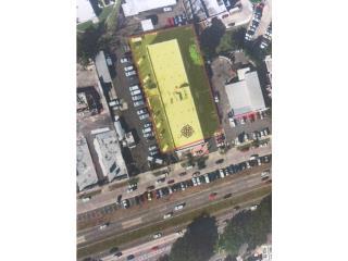 Se vende ofic. comercial en Mayaguez
