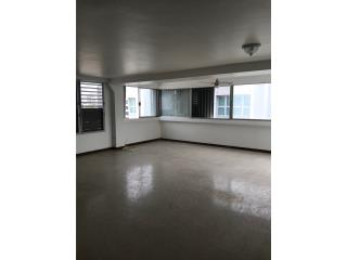 Great Opportunity in Condado, Apartment