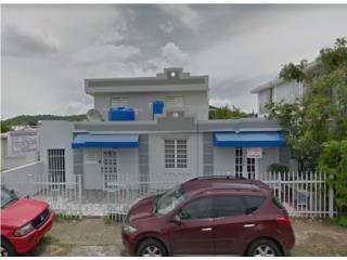 EDIFICIO COMERCIAL AVE CONQUISTADOR