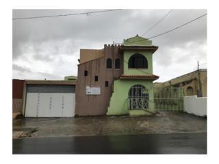Calle Mayaguez REF