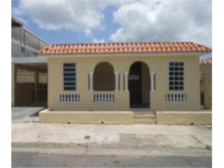New!!Villa Cooperativa