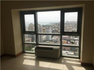 GALLERY PLAZA $375 EXCELLENT OPPORTUNITY!!!