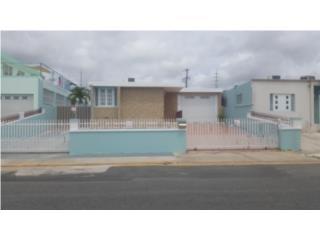 Urb. Villa Blanca Calle Amatista 145K