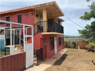 Bo. Buena Vista Arriba 4h/3b  $90,000