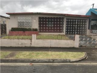 Mariolga, Caguas
