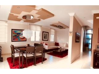 Excellent Opportunity  Paseo los Corales II