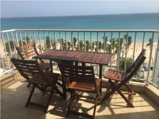Marbella del Caribe- New on the market!!!