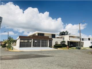 Urb. San Juan Gardens - GRAN OPORTUNIDAD