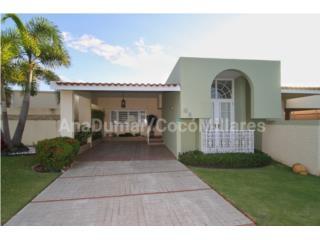 Amazing Price for Classic Home Dorado del Mar