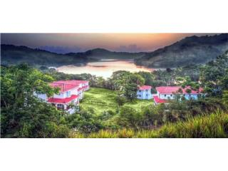 Emerald Lake: The Hills Coming soon to market