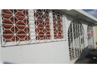 Urbcalle Girasol, Cataño- Solo $68K