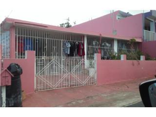Urb. Jardines de Palmarejo, Calle 8 #3-K