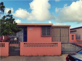 VILLA GUADALUPE, CAGUAS