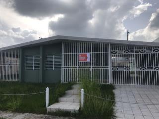 Villa Blanca, Calle Zafiro #53