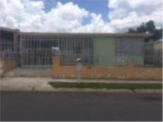 Villas de Castro 3% Para Gastos