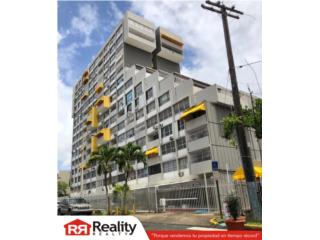 Crystal House Cond., Calle Diego