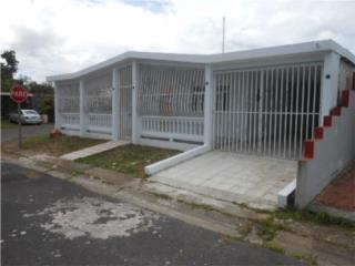 URB VILLA CAROLINA SEPARALA $1000