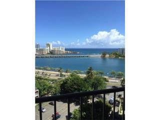Palma Real, $444K, Impresionante Vista a la Laguna