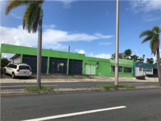 AVE CAMPO RICO, $275K