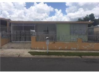 Villas de Castro 3h/1b $70,560