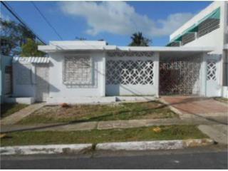 Villa Cadiz 3h/1b  $56,000